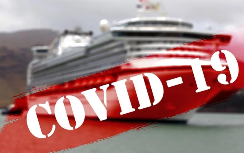 NYK Cruises odwołuje marcowe rejsy z powodu epidemii koronawirusa - GospodarkaMorska.pl