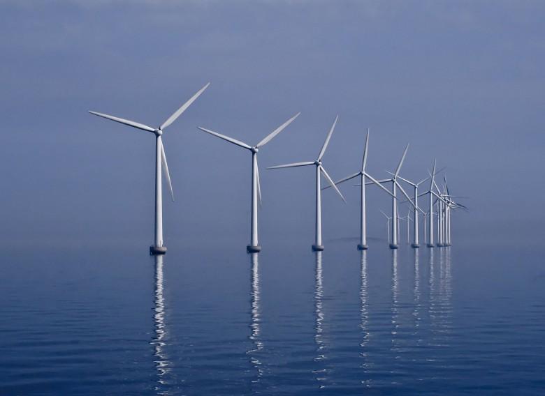 Ministerstwo Klimatu: Morskie farmy wiatrowe o mocy 10 GW są ekonomicznie uzasadnione - GospodarkaMorska.pl