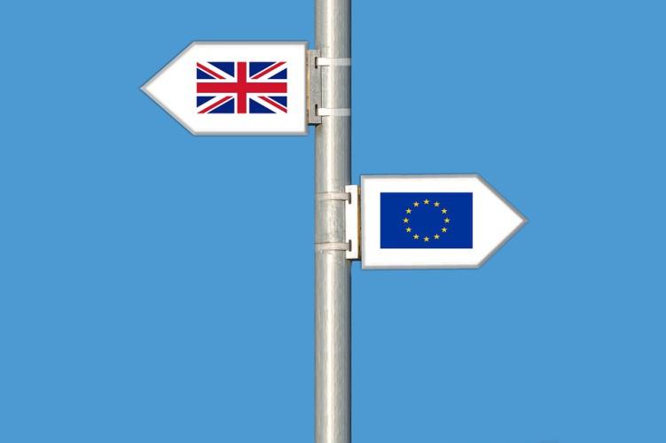 Brexit może negatywnie wpłynąć na polski eksport żywności - GospodarkaMorska.pl