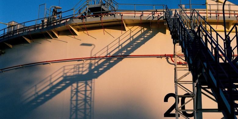 Białoruś: niewykluczone dostawy ropy rewersem z Polski do końca roku - GospodarkaMorska.pl