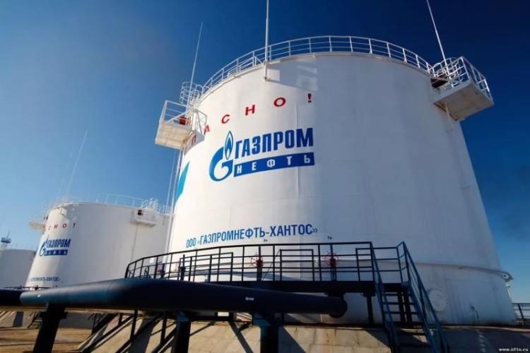 Gazprom obniżył cenę gazu dla Bułgarii o około 40 proc. - GospodarkaMorska.pl