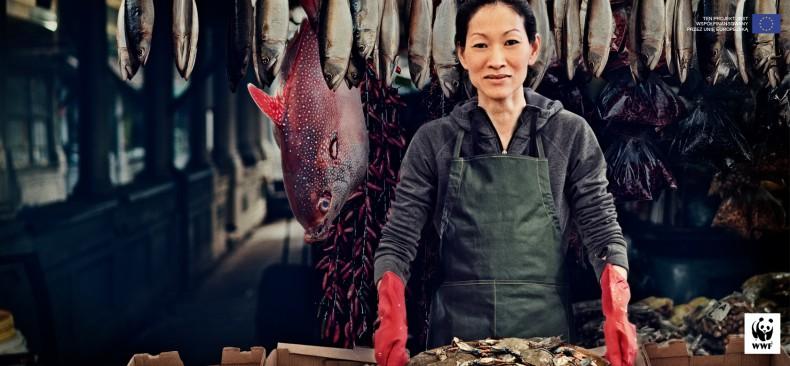 W Dzień Kobiet przyglądamy się ich sytuacji w światowym sektorze rybołówstwa - GospodarkaMorska.pl