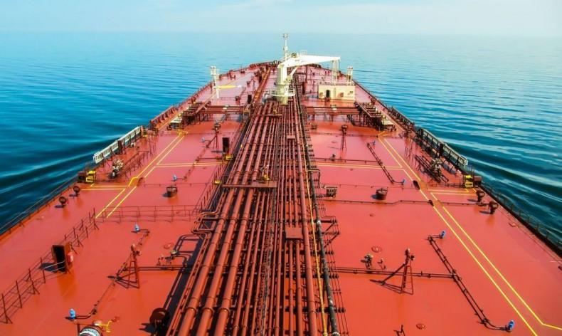 Rosja najlepiej przygotowana na wojnę cenową na rynku ropy? - GospodarkaMorska.pl