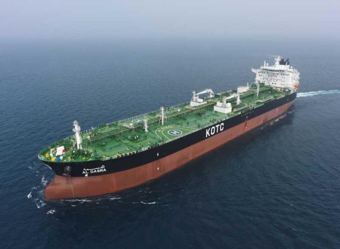 USA są gotowe by rozpocząć dostawy ropy naftowej na Białoruś - GospodarkaMorska.pl