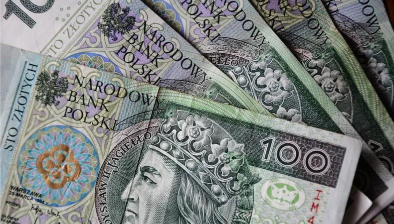 We wtorek prawdopodobnie projekt specustawy o wsparciu dla firm - GospodarkaMorska.pl