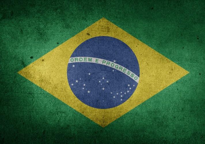 Golar Power zbuduje terminal importowy LNG w brazylijskim porcie Suape - GospodarkaMorska.pl