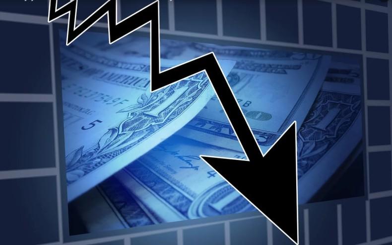 MF: dostępne informacje wskazują na zbliżającą się globalną recesję - GospodarkaMorska.pl