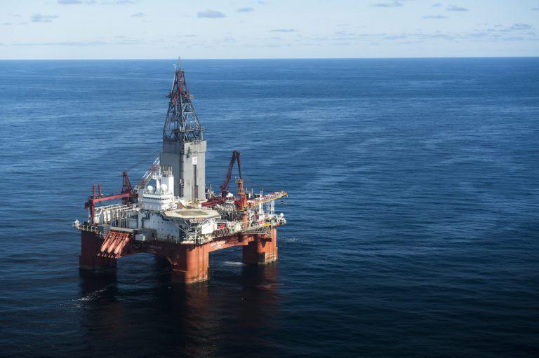 Koronawirus doprowadzi europejski rynek offshore do upadku? - GospodarkaMorska.pl