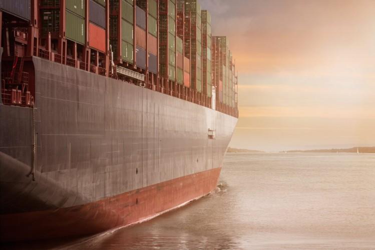 Yangzijiang Shipbuidling zdobyło zamówienie na 10 kontenerowców - GospodarkaMorska.pl