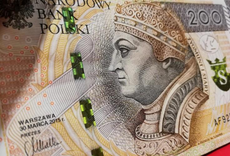 PIE: koronawirus może spowodować, że polskie PKB skurczy się o blisko 5 proc. - GospodarkaMorska.pl