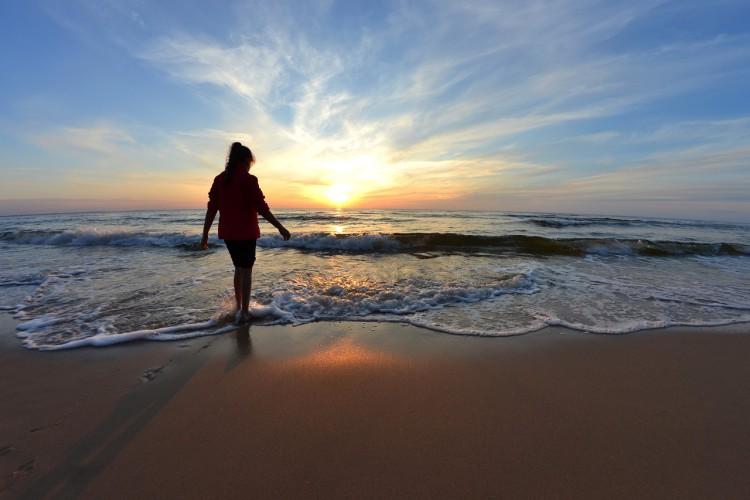 22 marca Dniem Ochrony Morza Bałtyckiego i Światowym Dniem Wody - GospodarkaMorska.pl