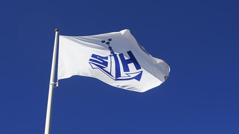 Ports of Stockholm zmniejsza o połowę opłaty za przeprawy promowe - GospodarkaMorska.pl