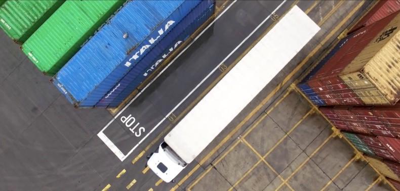 ARP: Wsparcie dla branży transportowej w związku z kryzysem Covid-19 - GospodarkaMorska.pl