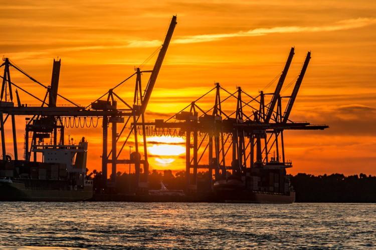 ECSA: Potrzeba specjalnego planu antykryzysowego dla gospodarki morskiej - GospodarkaMorska.pl