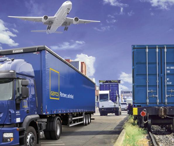Rada UE przyjęła przepisy, które torują drogę do cyfryzacji w transporcie - GospodarkaMorska.pl