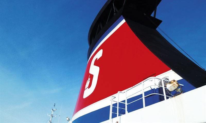 Stena Line zapowiada więcej urlopów i zwolnień w swoich biurach w Wielkiej Brytanii i Irlandii - GospodarkaMorska.pl