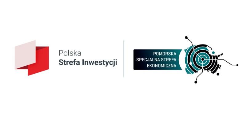 Pomorska Specjalna Strefa Ekonomiczna: ogłoszenie o przetargu - GospodarkaMorska.pl