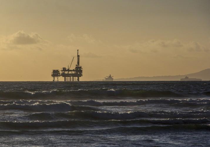 Putin pozytywnie ocenia ustalenia OPEC+ w sprawie ropy - GospodarkaMorska.pl