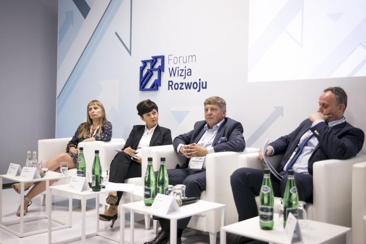 Znaczenie Koncepcji Społecznej Odpowiedzialności Biznesu w dzisiejszej gospodarce - GospodarkaMorska.pl