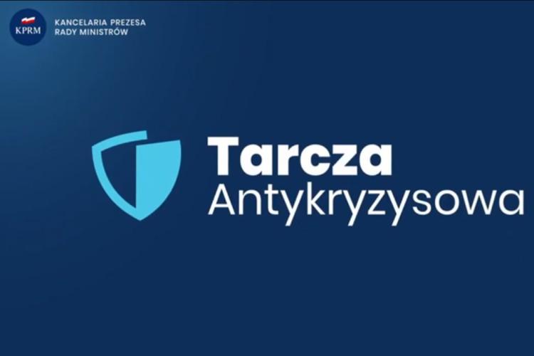 Senat: komisje za wprowadzeniem poprawek do ustawy o tarczy antykryzysowej - GospodarkaMorska.pl