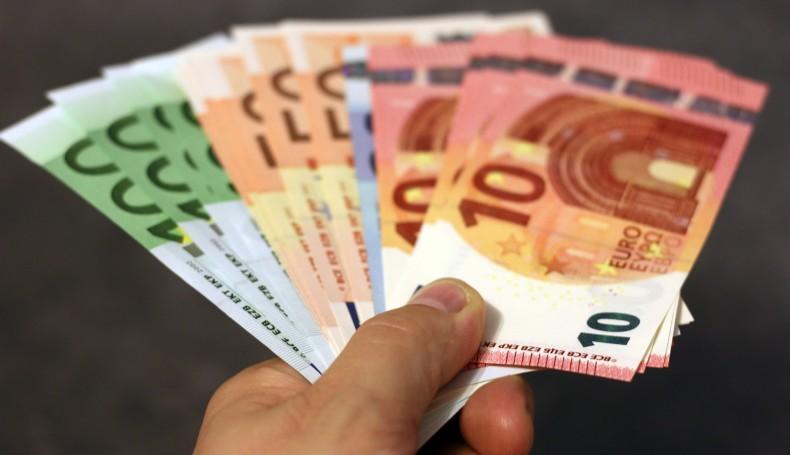 MFiPR: od czwartku firmy mogą występować o wsparcie z funduszy UE - GospodarkaMorska.pl