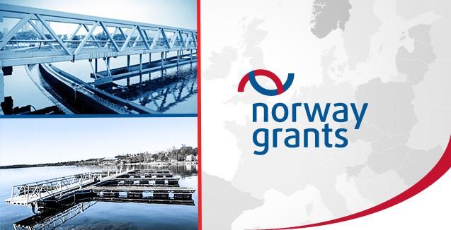 Granty na innowacje w obszarze wód morskich i śródlądowych w ramach Funduszy Norweskich - GospodarkaMorska.pl