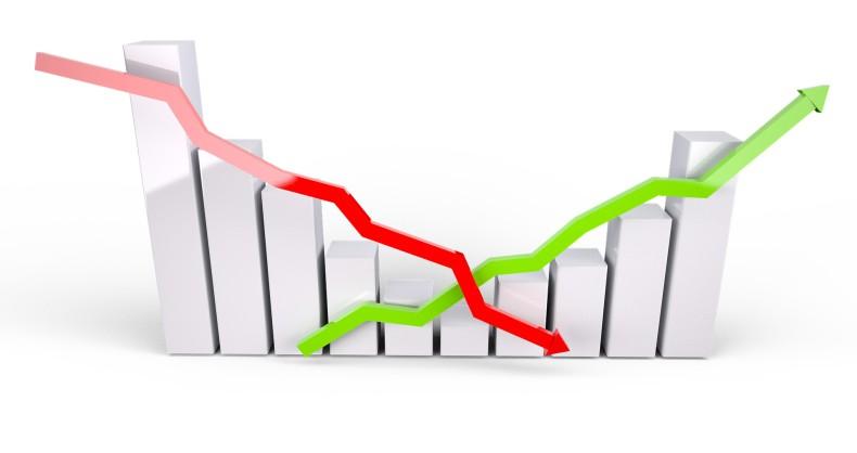 Na rynek walutowy wracają pozory normalności - GospodarkaMorska.pl