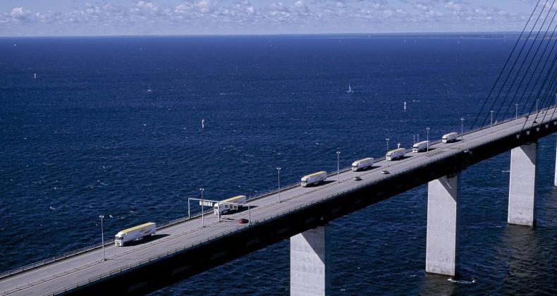 Agility uruchamia szybki transport morski między Europą a USA - GospodarkaMorska.pl
