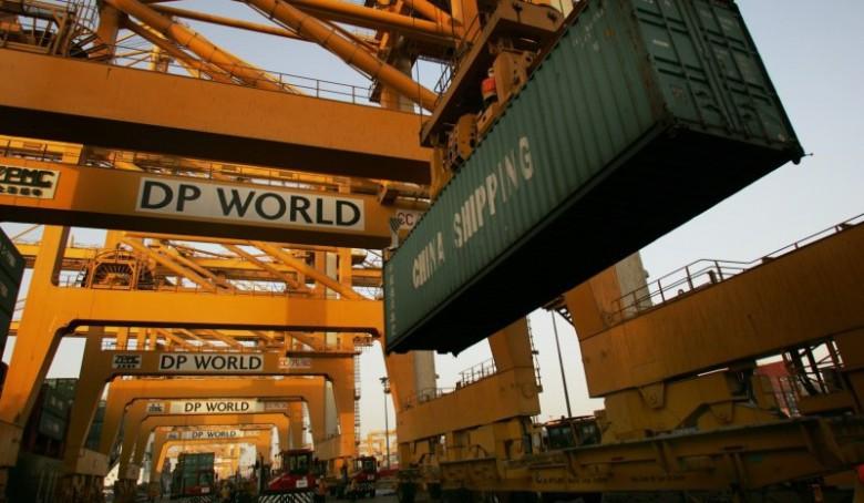 DP World wprowadza platformy cyfrowe. Ułatwią globalny handel podczas pandemii - GospodarkaMorska.pl