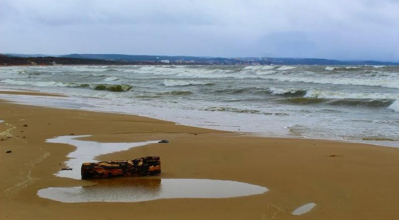 Archeoturystyka wokół Morza Bałtyckiego. Webinarium już w ten piątek - GospodarkaMorska.pl
