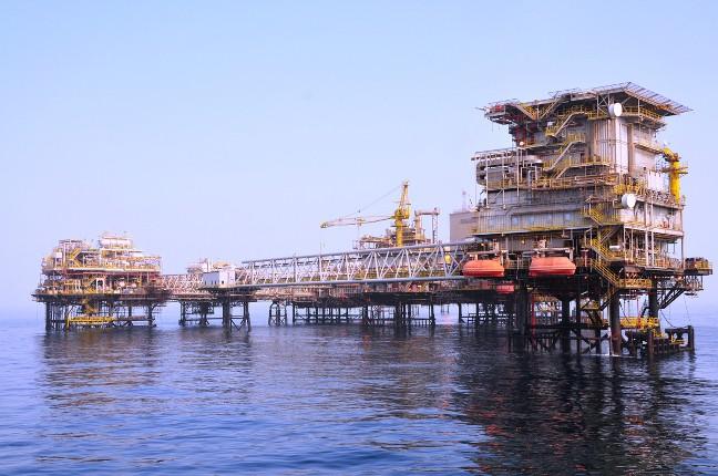 Qatar Petroleum podpisał duży kontrakt na budowę gazowców LNG w Chinach - GospodarkaMorska.pl