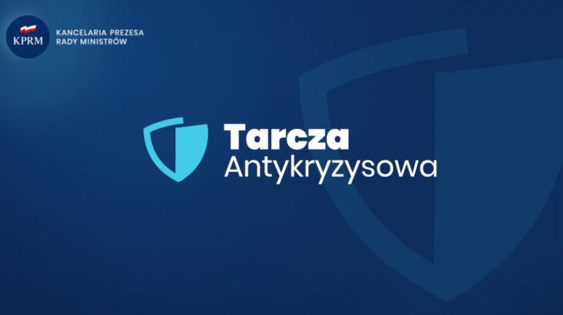 Jeszcze w tym tygodniu konferencja ws. kolejnych ułatwień w ramach tarczy antykryzysowej - GospodarkaMorska.pl