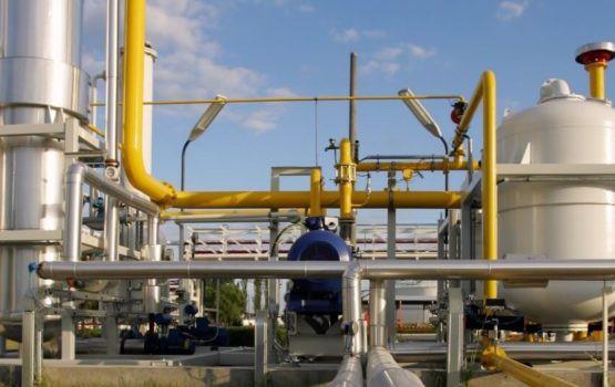 Naftoserwis z Grupy PERN dostarczy tłoki czyszczące dla magistrali Gaz-System - GospodarkaMorska.pl