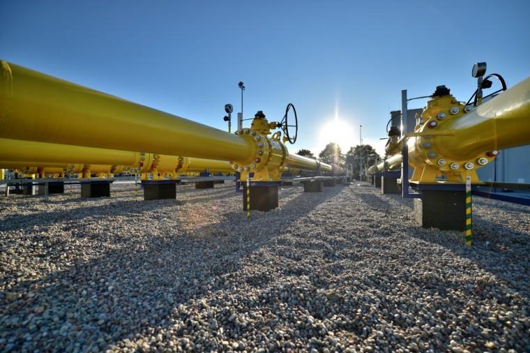 TGE: na rynku gazu nowy instrument spot dla gazociągu jamalskiego - GospodarkaMorska.pl