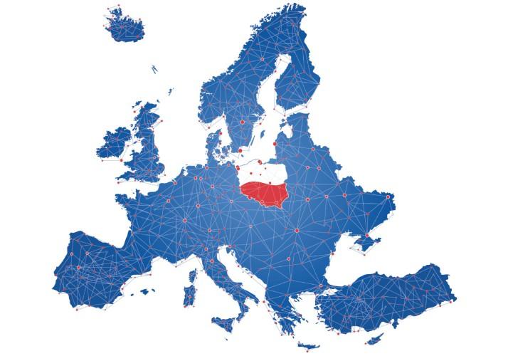 KE zatwierdziła polski program pomocy w wysokości 700 mln euro na wsparcie firm - GospodarkaMorska.pl