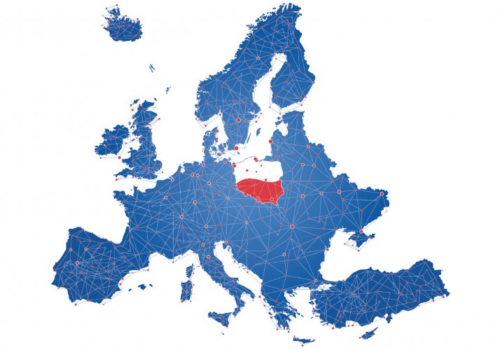 KE zatwierdziła polski program wsparcia dla przedsiębiorstw o wartości 16,6 mld euro - GospodarkaMorska.pl