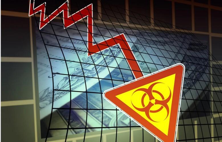 Bill Gates w Le Figaro: skutki pandemii odczuwalne będą nawet przez dwa lata - GospodarkaMorska.pl