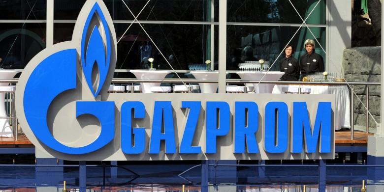 Wiceszef MAP dla GPC: twarda egzekucja wobec Gazpromu może pozwolić uzyskać pieniądze - GospodarkaMorska.pl