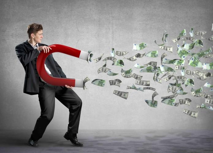 W ciągu kilku dni banki zaczną przyjmować wnioski od MŚP o wsparcie z Tarczy Finansowej - GospodarkaMorska.pl