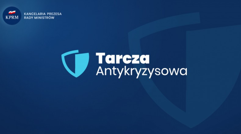 Premier: wieczorem rusza przyjmowanie wniosków o subwencje dla MŚP w ramach Tarczy Finansowej - GospodarkaMorska.pl