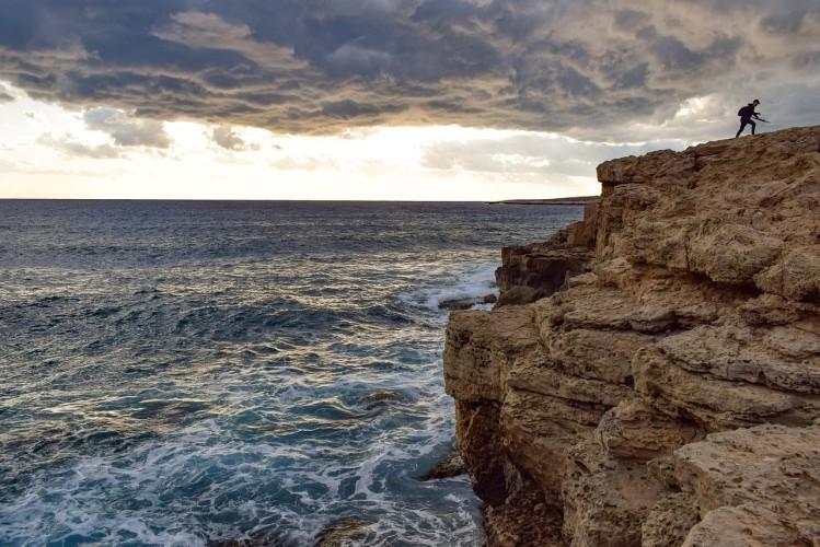 Grecja i Cypr chcą, aby pierwsi turyści przyjechali już w lipcu - GospodarkaMorska.pl