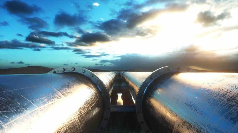 Za tydzień nowe zasady przesyłu gazu gazociągiem jamalskim - GospodarkaMorska.pl