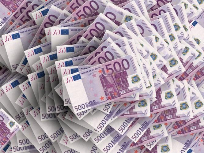 KE zatwierdziła polski program wsparcia dla gospodarki w wys. 450 mln euro - GospodarkaMorska.pl