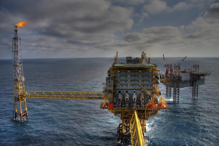 Rosną ceny ropy w USA - GospodarkaMorska.pl