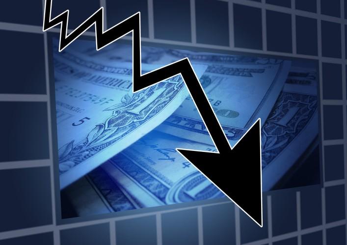 Badanie: 76 proc. firm MŚP spodziewa się pogorszenia płynności finansowej - GospodarkaMorska.pl