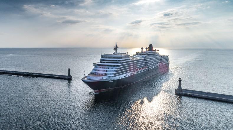 ECSA i ETF zwracają się do Komisji Europejskiej o pomoc przy bezpiecznym przetransportowaniu załóg statków - GospodarkaMorska.pl
