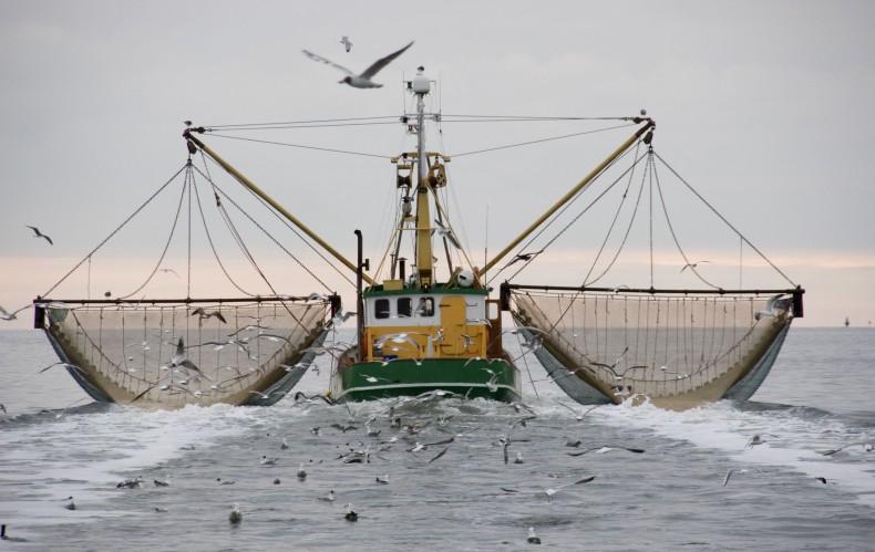 Kanada: Rząd przeznaczy 470 mln CAD na pomoc dla rybaków - GospodarkaMorska.pl