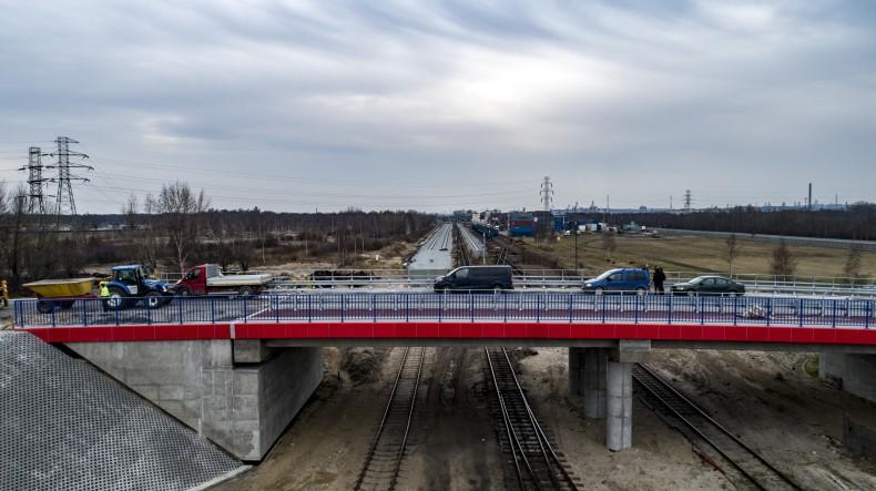 Prezes PKP zaapelował do KE o wsparcie inwestycji kolejowych - GospodarkaMorska.pl