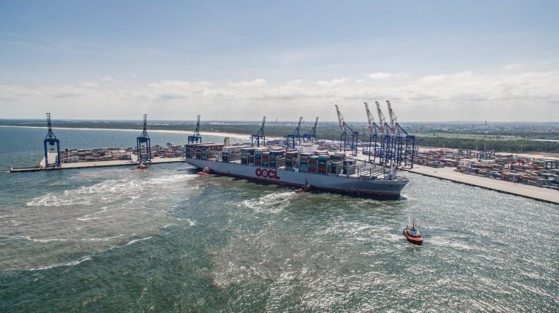 Włoskie przedsiębiorstwo stoczniowe Fincantieri stawia czoła zaległościom i renegocjuje terminy dostaw - GospodarkaMorska.pl
