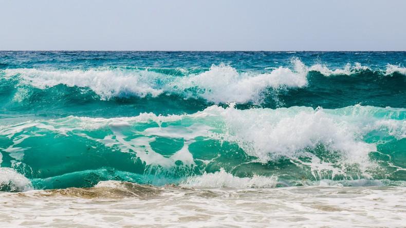 DTOceanPlus przedstawia wczesną wersję narzędzi do systemów energii oceanicznej - GospodarkaMorska.pl